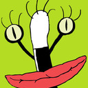 blog logo of Et la fesse claqua!