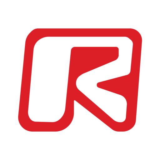 Old Roblox Client Search Guide To Patching Clients