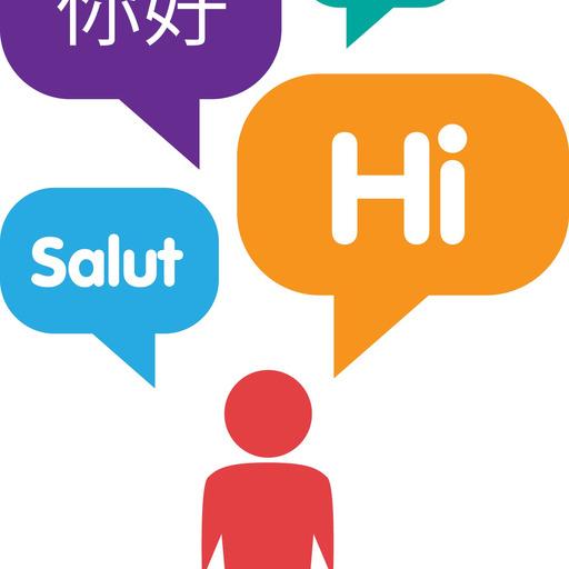 Polyglotism & Linguistics — The Top 10 Relationship Words That Aren't