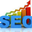 Rankings of Best Local SEO Companies in Chandigarh, India | tumblr blog logo