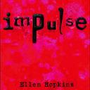 Image result for crank ellen hopkins