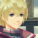 blog logo of Shulk is love, Shulk is life.