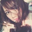 blog logo of Nogizaka46 Lover!