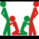 blog logo of STAG, MILFS, MFMFM, ASS