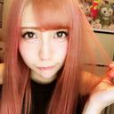 blog logo of Japan AV girls