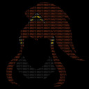 Hedgewitch Wanderings in Overwatch tumblr blog logo