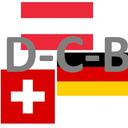 blog logo of Deutscher Candaulisten Blog