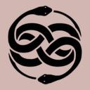 Fantasia Wandering tumblr blog logo