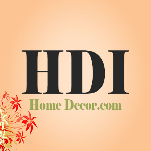 Home Windows Guide From HDI Home Decor