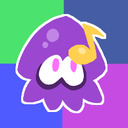 How many squids are out there? tumblr blog logo