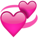 blog logo of I LOVE MY BEAUTIFUL GIRLFRIEND WITH ALL MY HEART