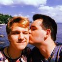 blog logo of Gay As All H*ck