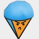 blog logo of Snow Cones for Dinner