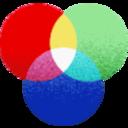 itscolorandlight-blog