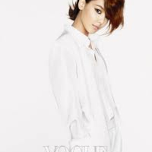 Taeny Fanfic Pdf