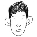 ::high definition pocket shaking:: tumblr blog logo