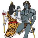 blog logo of भैरवः
