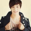 blog logo of Hot Cute Asian Boys And Funny Stuff