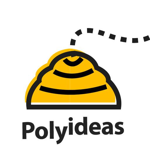 Polyideas — Backup Raspberry Pi to Microsoft OneDrive