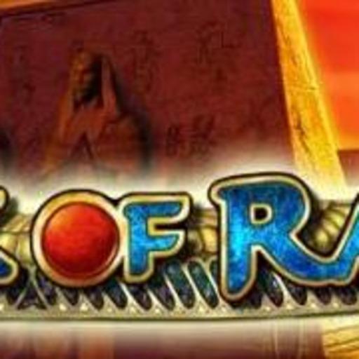 Merkur Book Of Ra Kostenlos Spielen