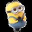 avatar_e4f76287a5e3_64.png