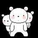 blog logo of Cowok yg suka NENEN Ranum
