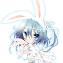 blog logo of *°•♡•°*