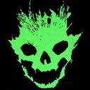 blog logo of Tarrant