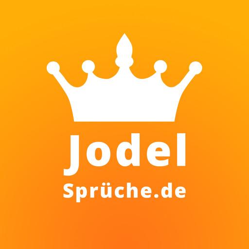 Jodel Spürche Best Of Jodel