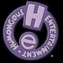 blog logo of Hell Yeah! Humongous Entertainment
