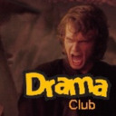 Barnabas the Barmy being clubbed by those trolls tumblr blog logo