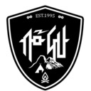 blog logo of OUTDOOR GENT