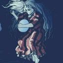 She Wolf's Den tumblr blog logo