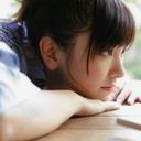 blog logo of Yui Aragaki
