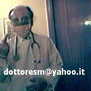 blog logo of DOCTOR-PLAY