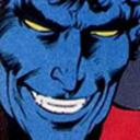 blog logo of To Me, My X-Men!