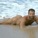 blog logo of Playa Nudista / Nude Beach
