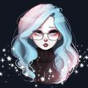 daughter of neptune tumblr blog logo