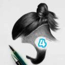 blog logo of budak swag