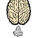 BrainFartingSoup tumblr blog logo