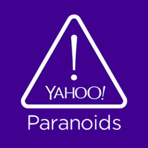 Yahoo Security — HackerOne: Yahoo Bug Bounty Case Study