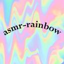 cronchy tumblr blog logo