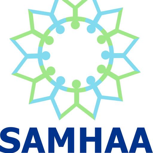 South Asian Mental Health Alliance