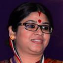 Dr  Sohini Sastri: Famous Astrologer in India