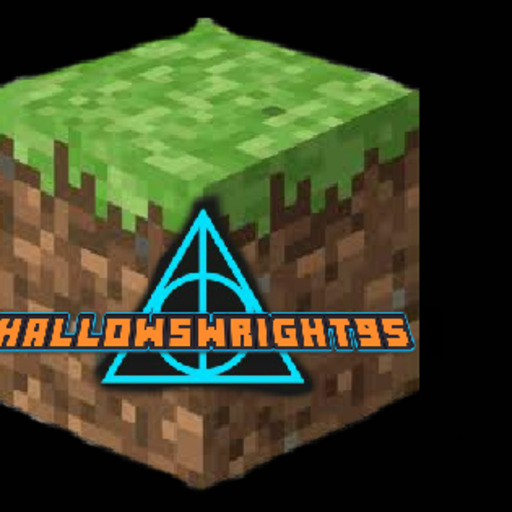HallowsWright95's Minecraft Builds — Jurassicraft: Additions