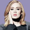 blog logo of Adele Source