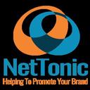 NetTonic