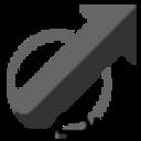 blog logo of iloveyoukaikai