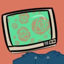 blog logo of THE WOLF AMONG US SEASON 2 GOT CANCELLED & IM SAD