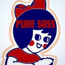 blog logo of Negative Pleasure 2